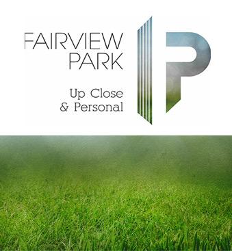 Fairview Park – 4th Building