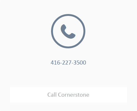 call-but