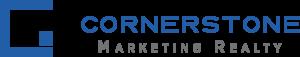 csm-logo-new
